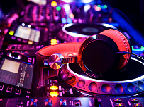 Hire Pro DJ Equipment in Mallorca- Majorca