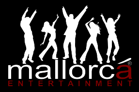Entertainment-Mallorca �