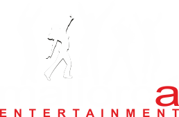 Entertainment-Mallorca ® Event-Services & Solutions