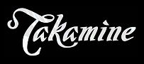 Rental and hire of Takamine acoustic guitars & acoustic guitars in Mallorca with best price guarantee
