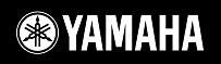 Rental and hire of Yamaha western guitars in Mallorca with best price guarantee