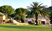 Golf Capdepera Mallorca, DJ, Equipment, Audio, PA, Licht, Backline, Instrumente, Pianos uvm.